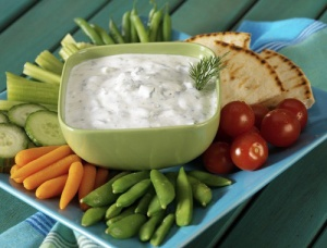 tzatziki-healthy-eating-vegetables