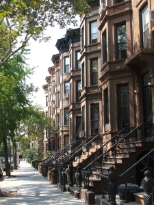 brooklyn_brownstones12