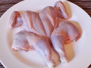 spatchcocked-chicken